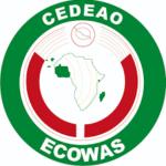 Covid-19 : La CEDEAO au chevet des États-membres à travers l'OOAS