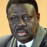 Sport : Le pape africain du foot est mort !