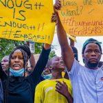 GOUVERNEMENT DU NIGÉRIA  : NE COUPEZ PAS INTERNET ! – INTERNET SANS FRONTIÈRES