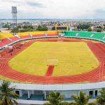 Championnat national scolaire de football : Le Tirage au sort de la phase finale