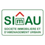 Avis de recrutement international : La Société Immobilière et d'Aménagement Urbain (SImAU) recrute quatre (4) collaborateurs