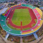 Éliminatoires de la coupe du monde Quatar 2022 : La liste des Barea connue